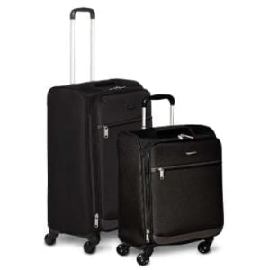 Top 10 Best Trolley Bags Under 5000 In India [currentyear] 11