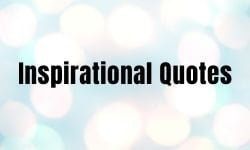 31 Amazingly Popular Friday Quotes To Inspire You & Others [currentyear] 3