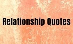 Unseen 100+ Sad Relationship Quotes For Him & Her About Love & Life [currentyear] 2