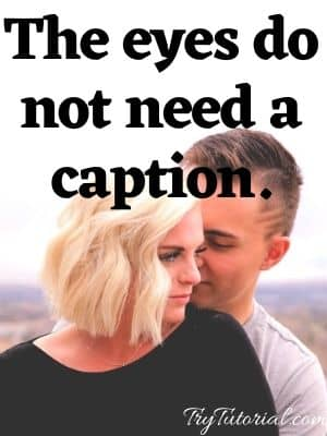 Top Sensual Quotes For Instagram Caption