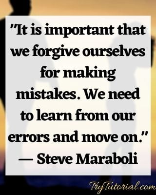 unique inspirational quotes about life