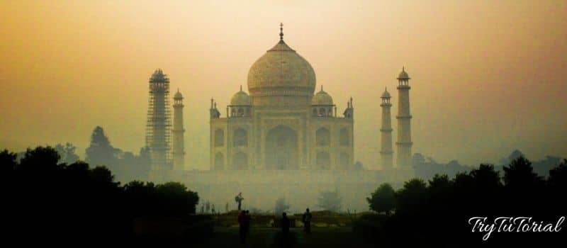 Golden Triangle India: 9 Most Asked Questions 1