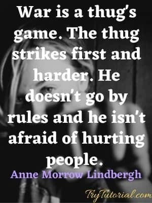Best 70+ Awesome Gangster Quotes & Captions [currentyear] 6