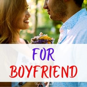 2000+ Best Relationship Quotes For Partner, Family [currentyear] 2