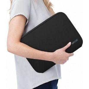 Arvok 15-15.6 Inch Laptop Sleeve
