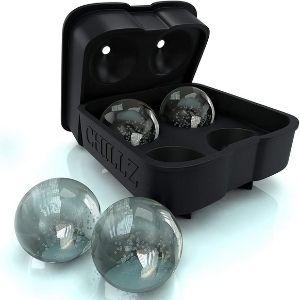 Ice Ball Maker Mold