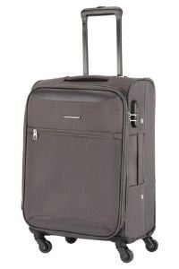 Top 10 Best Trolley Luggage Bags in India [currentyear] Reviews & Buyer's Guide 1