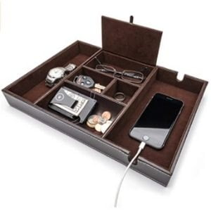 47 Best Ideas To Gift For Him Who Don't Need Anything [currentyear] 13
