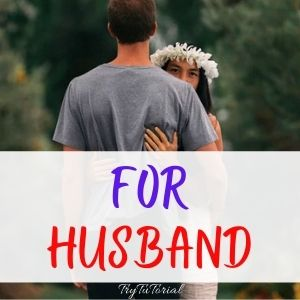 2000+ Best Relationship Quotes For Partner, Family [currentyear] 4