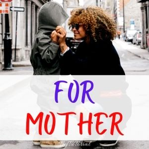 2000+ Best Relationship Quotes For Partner, Family [currentyear] 9