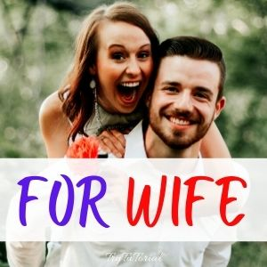 2000+ Best Relationship Quotes For Partner, Family [currentyear] 3