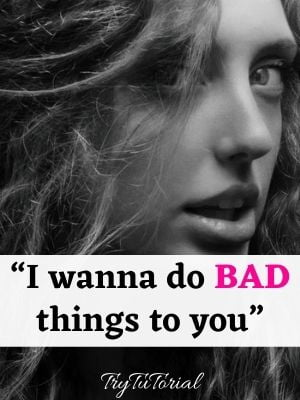 Quotes naughty husband Best naughty