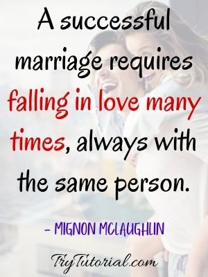 One Liners On Love Quotes For Wife