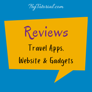 Reviews-Apps-Website-Gadgets