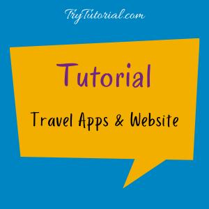 Tutorial-Apps-Website