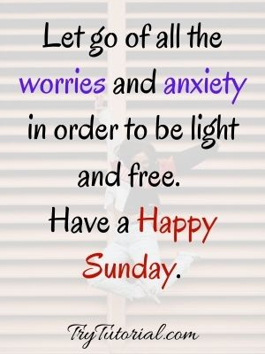 Funny Sunday Funday Quotes