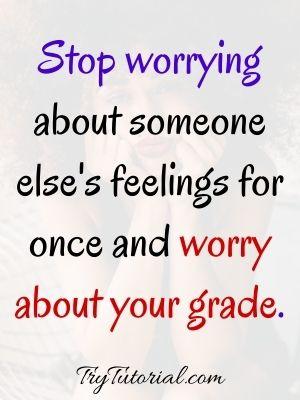 Quotes About Worrying About Someone You Love