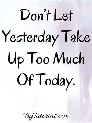Best Motivation Monday Quotes
