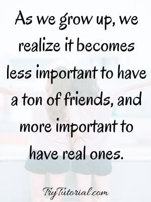 Boy And Girl Best Friends Forever Quotes