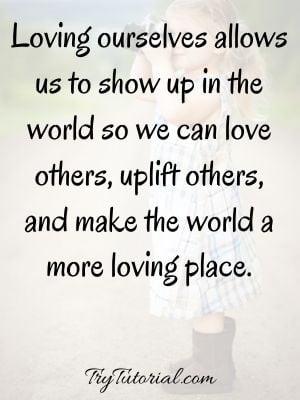 Good Morning Saturday Motivational Quotes