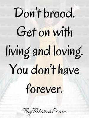 I Love Mondays Quotes For Encouragement