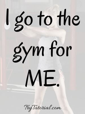 Monday Workout Quotes For Beginners