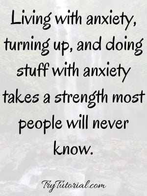 Motivational Quotes For Mental Health