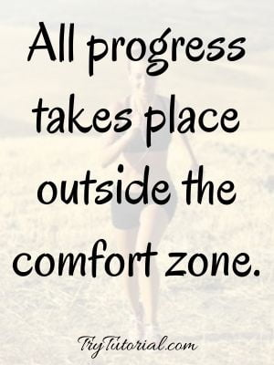 Motivational Quotes On Fitness