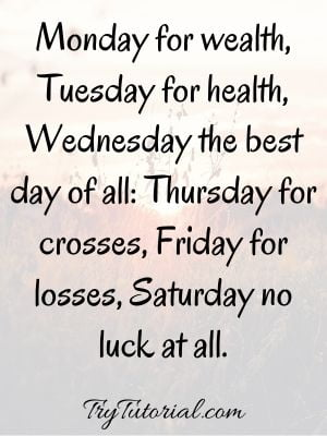 Motivational Wednesday Image