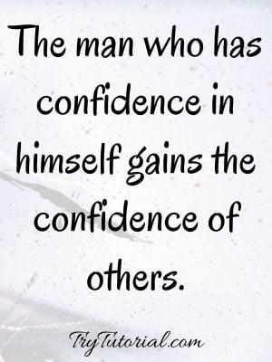 Motivational Monday Quotes