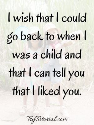 Quotes About Childhood Memories With Friends