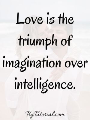 Quotes For Your Girlfriend Love To Here