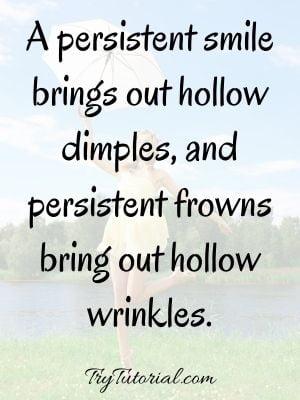 Saturday Motivational Quotes