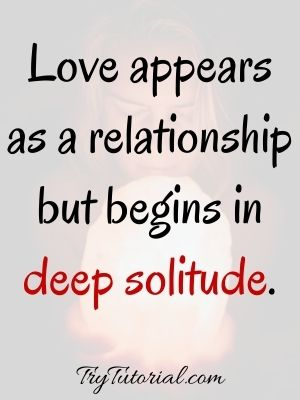 Self Love Girls Images