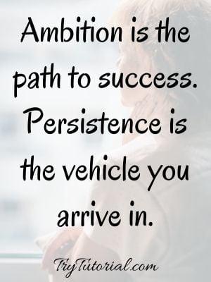 Wisdom Tuesday Quotes