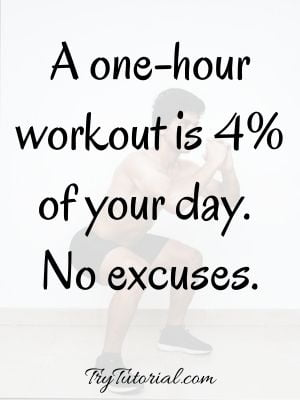 Workout Images
