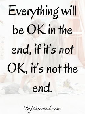 Motivating Friends Forever Quotes