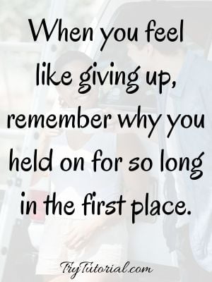 Best Friendship Motivational Quotes For Friends