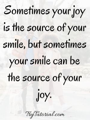 Images On Do What Makes You Happy Quotes