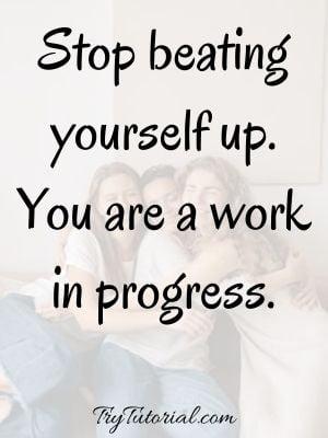 Motivational Short Best Friend Quotes