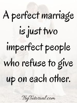 Newly Married Quotes For Wedding Card