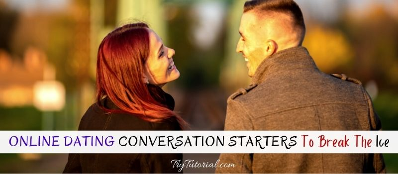 dating sites converse