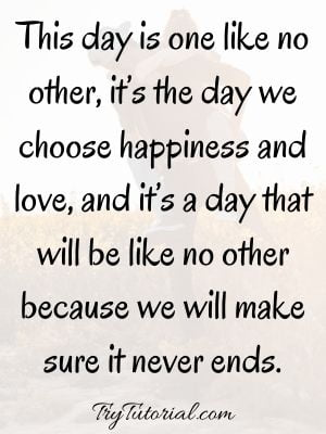 Popular Quotes About Happiness And Love