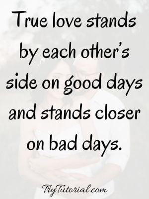 Quotes For Newly Married Couple