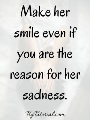 Sad Quotes About Pain In Love