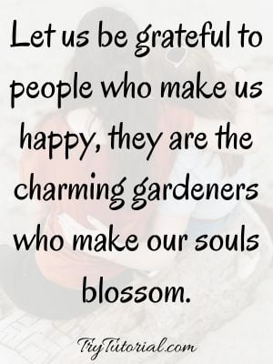 Seeing You Happy Makes Me Happy Quotes For Best Friends