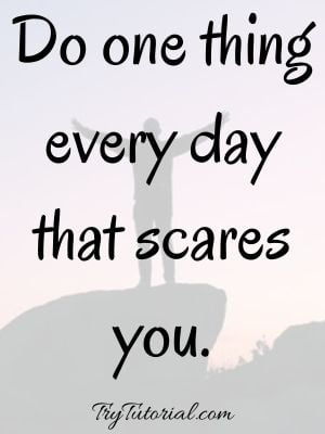 Super Motivational Quotes On Success