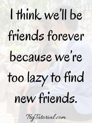 Dear Long Distance Best Friend Quotes