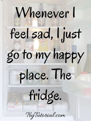 funny weight loss quotes with pictures