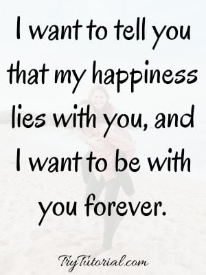 i feel good when i talk to you quotes